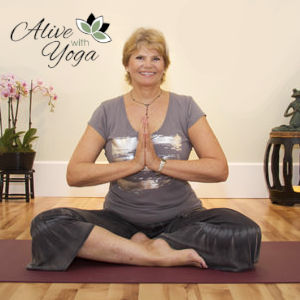 yoga classes sarasota florida